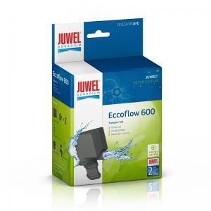 משאבה Eccoflow 600