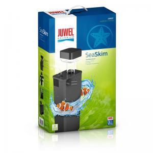 סקימר פורק חלבונים Juwel Skimmer 3.0