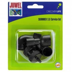 ערכת שירות לפורק חלבונים Juwel Skimmer 3.0