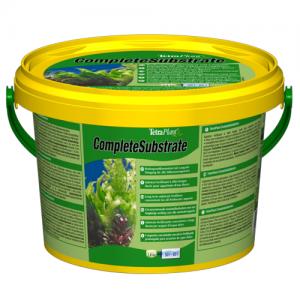 תרכיז חומר בסיסי מוכן לשימוש עם חומר דישון אפקטיבי לאורך זמן