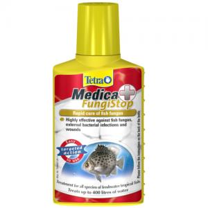 תכשיר תרופתי לטיפול נגד זיהומים פטרייתיים, זיהומים חיידקיים חיצוניים ולריפוי פצעים