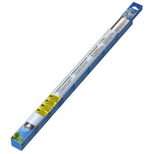 נורת 15 ואט לאקווריום Tetra AquaArt בנפח 60 ליטר