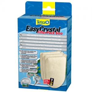 סט מסננים לפילטר פנימי EasyCrystal FilterBox 600