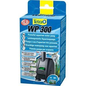 משאבת מים WP 300 לאקווריום בנפח של 10 עד 80 ליטר