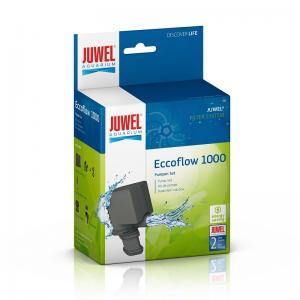 משאבה Eccoflow 1000